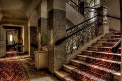 Teppichwelten