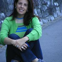 Teresa Ribeiro Machado
