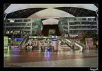 Terminal 2 (2)