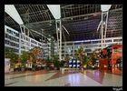 Terminal 2 (3)