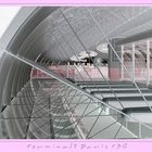 Terminal 2 - Paris CDG
