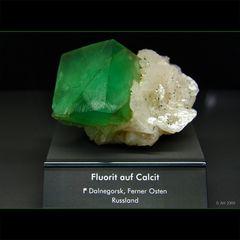 terra mineralia 2