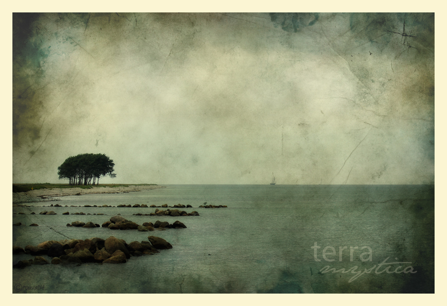 ...terra mystica...