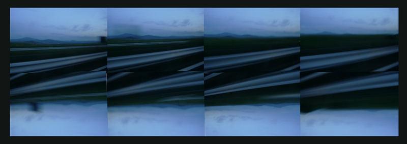 terra_mare (2004)
