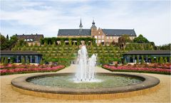 Terrassengarten (2)