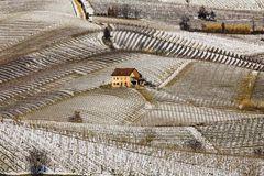 Terre da vino -  sottozero   (reloaded)