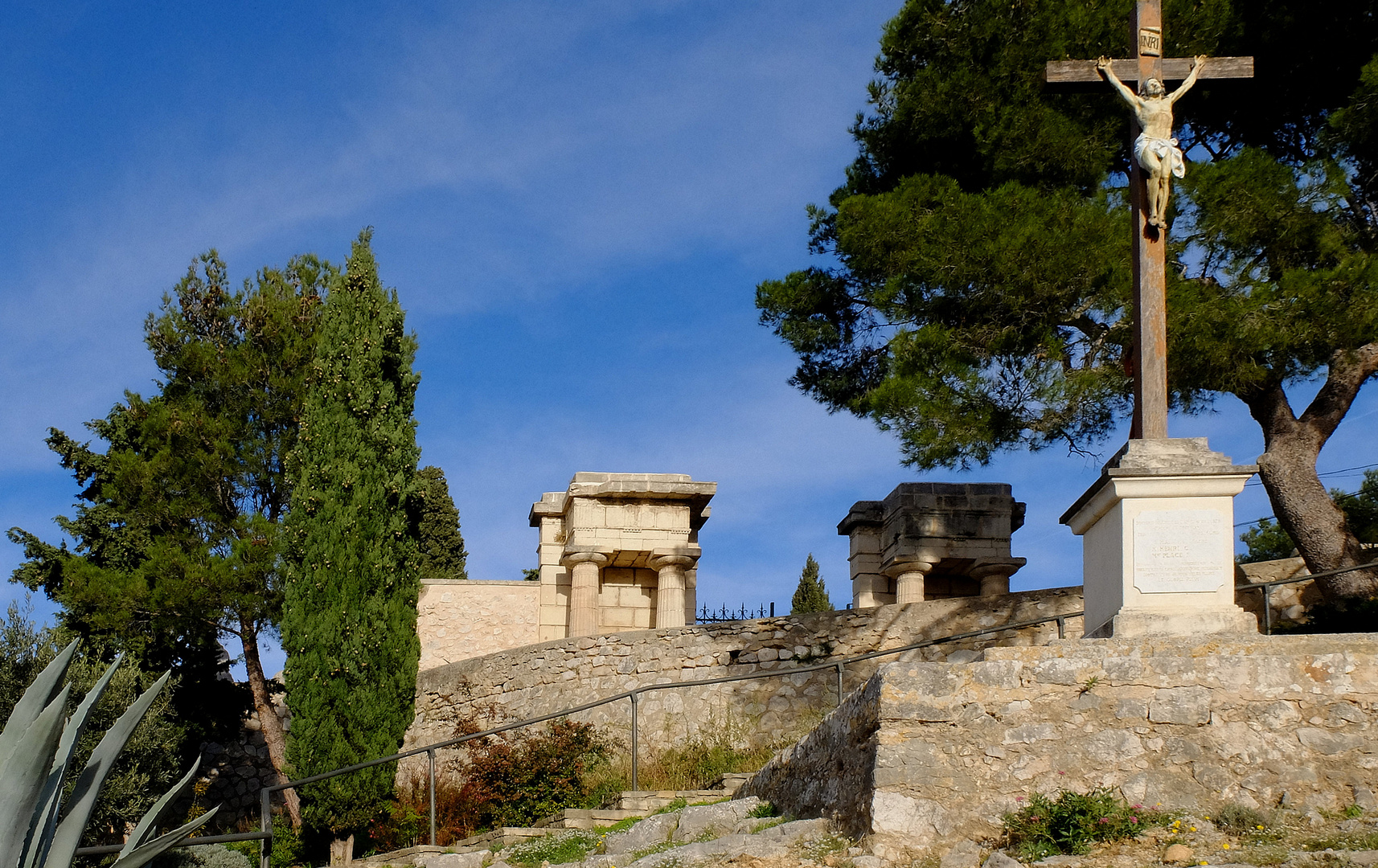 Terre de Provence (2)