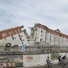 Terremoto 2010 en chile