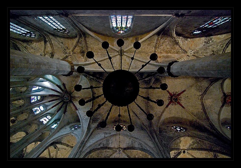 - tesoro gótico - (1)