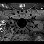 - tesoro gótico - (2)