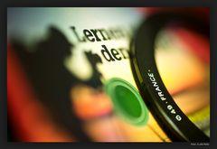 Test 50 mm 05