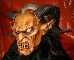Teufel II