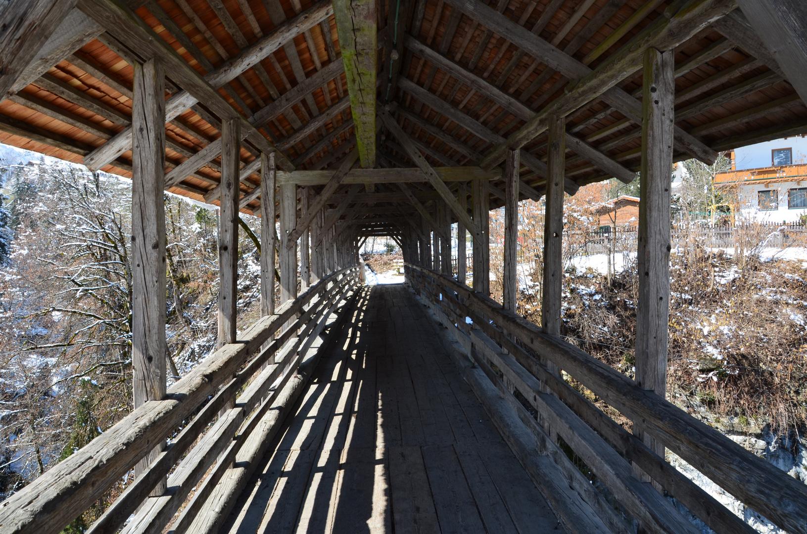Teufelsbrücke 02