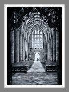 Tewkesbury Abbey,England-3