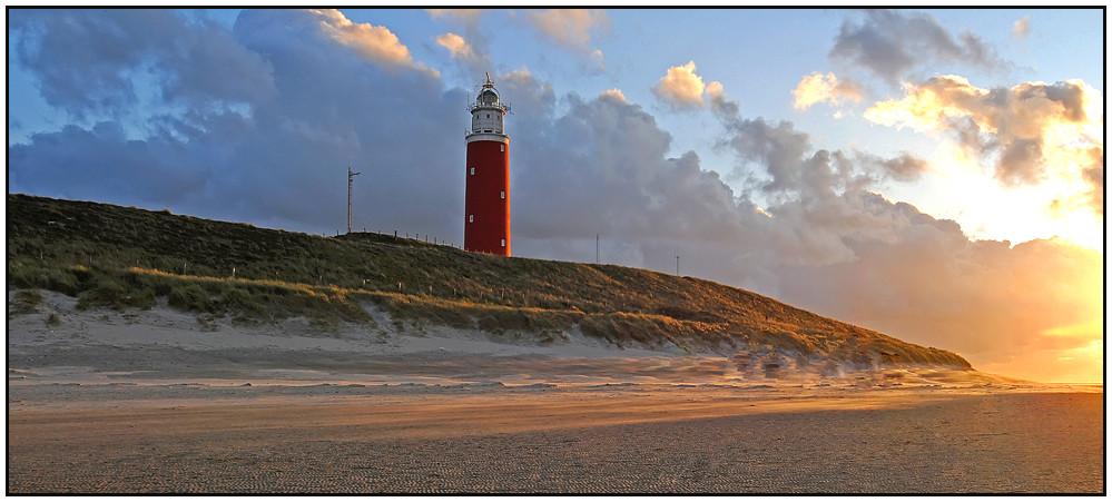 Texel (1)