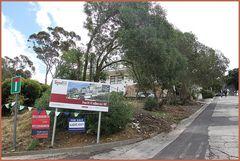 TEXT: Kapstadt SIGNAL HILL + TOWNSHIP  STORY