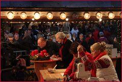 TEXT Stell Dir vor - Stuttgart TV 2. Advent   TEXT MTF Ü1717K