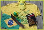 TEXT WM Brasil14 Stand TEXT FINALE ZAUBEREI + Mailaus RIO Ü1222Klicks