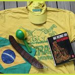 TEXT WM Brasil14 Stand TEXT FINALE ZAUBEREI + Mailaus RIO Ü25ooKlicks