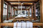 Textilwerk Bocholt 2 Weberei