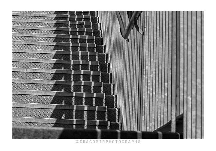 Textures and Lines