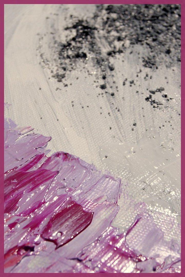 textures colorées