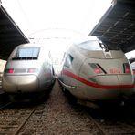 TGV POS // ICE 3MF