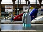 TGV-Treffen