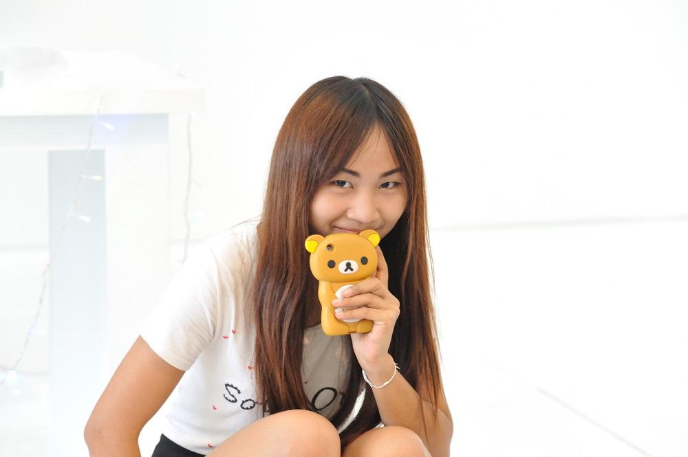 Thai beauty 03
