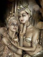 Thai Gold I