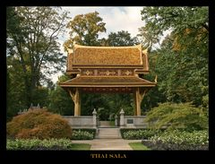 Thai Sala I