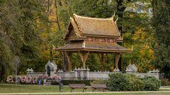 THAI-SALA im Kurpark Bad Homburg (4)