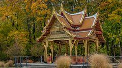 THAI-SALA im Kurpark Bad Homburg (5)