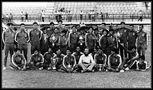 Thailändische Meisterschaften 1973 von Helmut Schadt