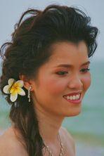 Thailand 02 Hochzeit