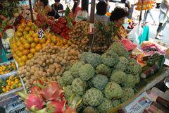 Thailand 06