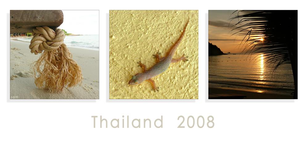 thailand 2008 (#1)