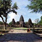 Thailand Isan Phimai