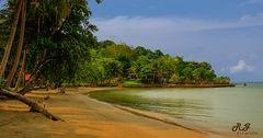 Thailand Kohchang