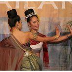 Thailand zu Gast 11