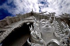 Thailandia 03