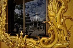 Thailandia 05