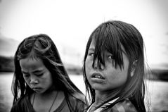 Thailandia 08