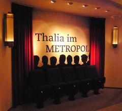 Thalia im Metropol