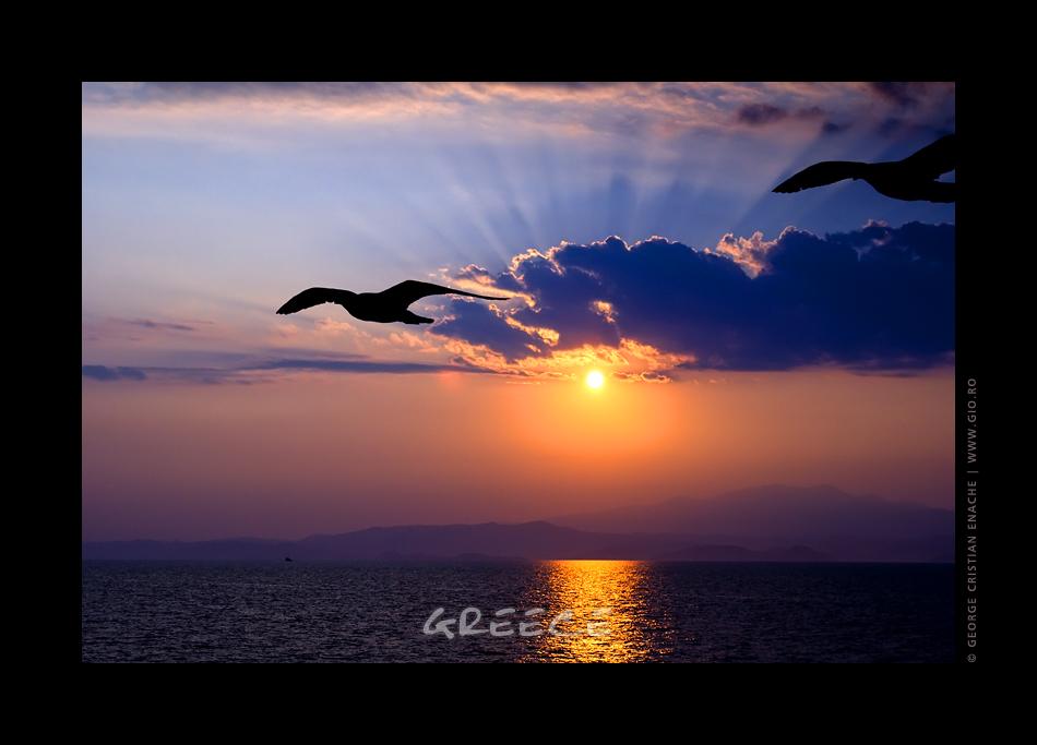 Thassos Island - Greece 2007.003