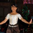 The Apsara Dancer 3