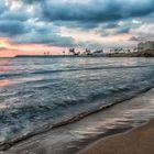 The Beach LAN_6901-56