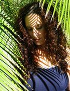 The Beautiful Miss Jaime Crystal Maksoud