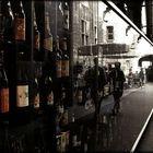 The Beerwall in Brugge