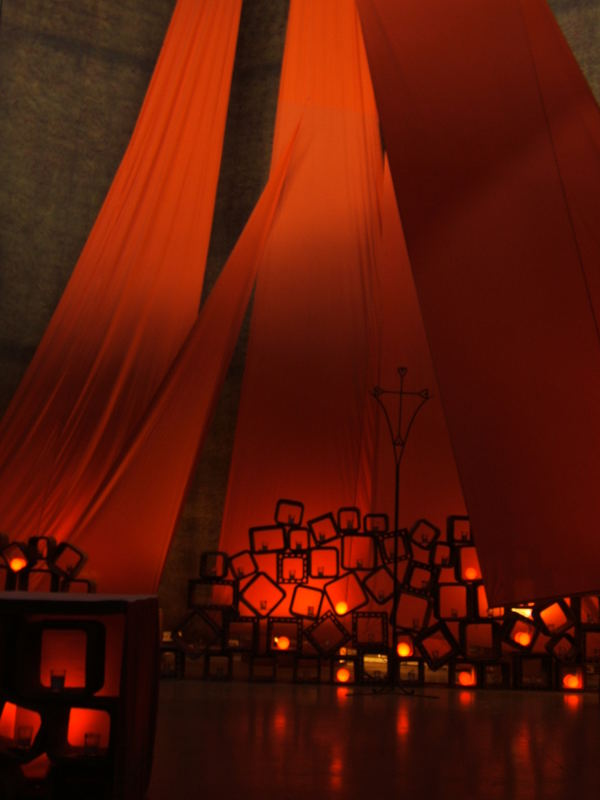 the best of Taize